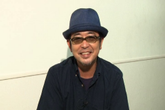 奥田民生弾き語りLIVE
